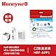 Honeywell CZ除臭濾網 HRF-APP1 product thumbnail 1