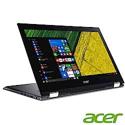 Acer SP515-51GN-54XS 15吋筆電(i5-8250U/1050/8G