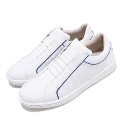 Royal Elastics 休閒鞋 Duke 復古 低筒 女鞋