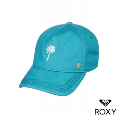 【ROXY】Next Level 帽子 白