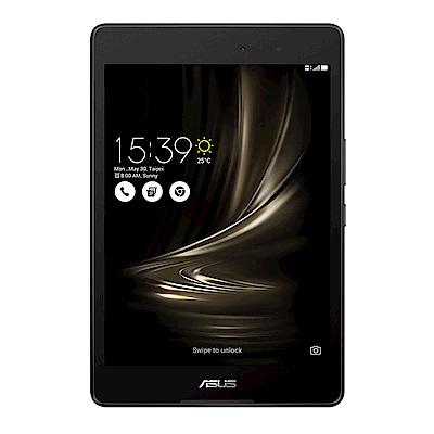 【福利展示品】ASUS ZenPad Z581KL (4G/32G) LTE可通話平板