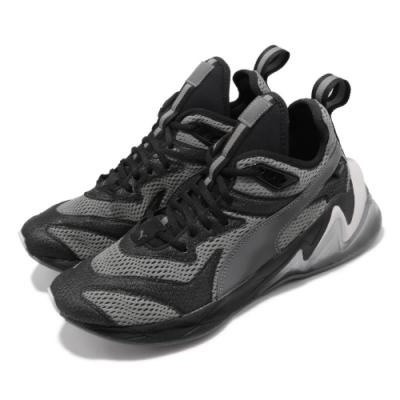 Puma LQDCell Origin Tech 男鞋