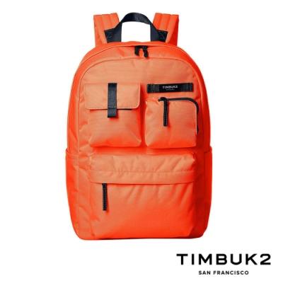 Timbuk2 Ramble Pack 27L 輕量電腦後背包 - 紅色