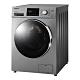 [館長推薦] Panasonic國際牌 12KG 變頻洗脫烘滾筒洗衣機 NA-V120HDH-G product thumbnail 1