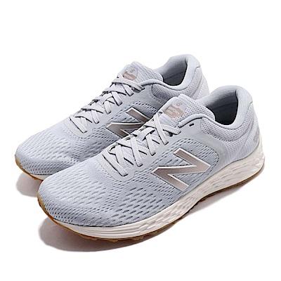 New Balance 慢跑鞋 WARISRG2D  運動 女鞋