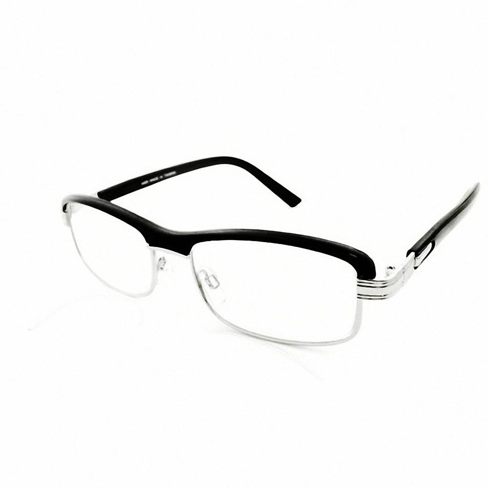 向日葵眼鏡矯正鏡片-未滅菌 海夫健康生活館 老花眼鏡 抗藍光 624029