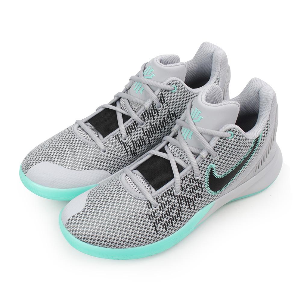 Nike 籃球鞋 KYRIE FLYTRAP 男鞋