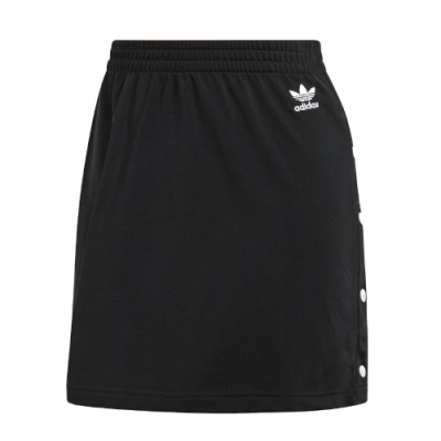 adidas 短裙 Styling Complements 女款