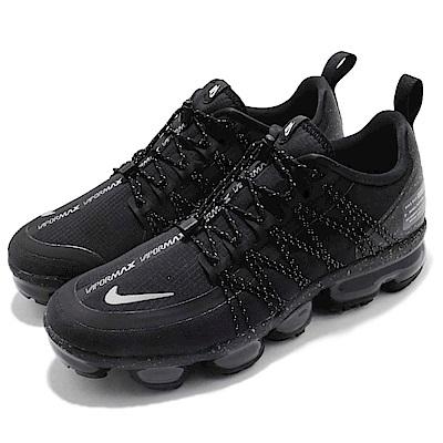 Nike 慢跑鞋 Vapormax Run 男鞋