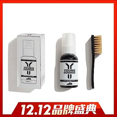 時時樂限定-Y-A-S美鞋神器-鞋類香氛洗潔組-6