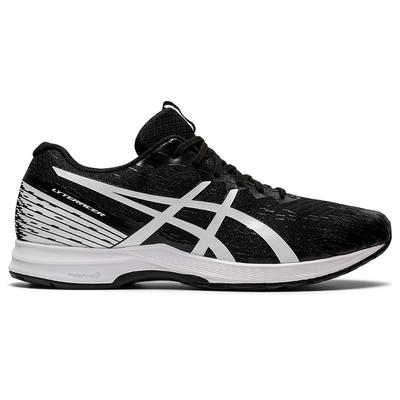 ASICS 亞瑟士 GEL-SONOMA 6 G-TX 女  跑步鞋  1012A921-016