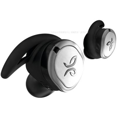 Jaybird RUN 真無線 運動藍牙耳機