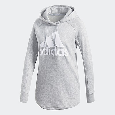adidas Sport ID 連帽外套 女 CZ5667