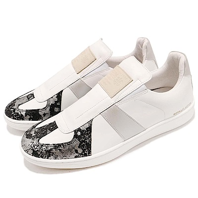 Royal Elastics 休閒鞋 Smooth 男鞋