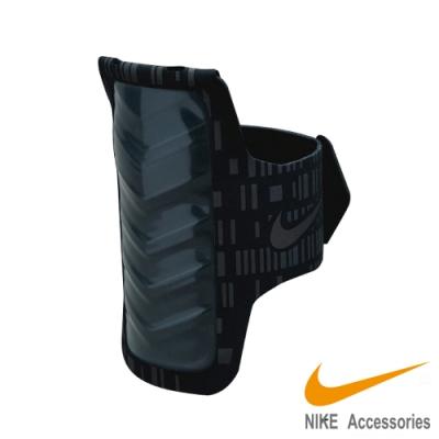 NIKE VAPOR FLASH ARM BAND輕量手機萬用臂包  3.0黑色