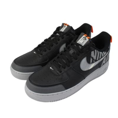 Nike 經典復古鞋 AIR FORCE 1 07 男鞋