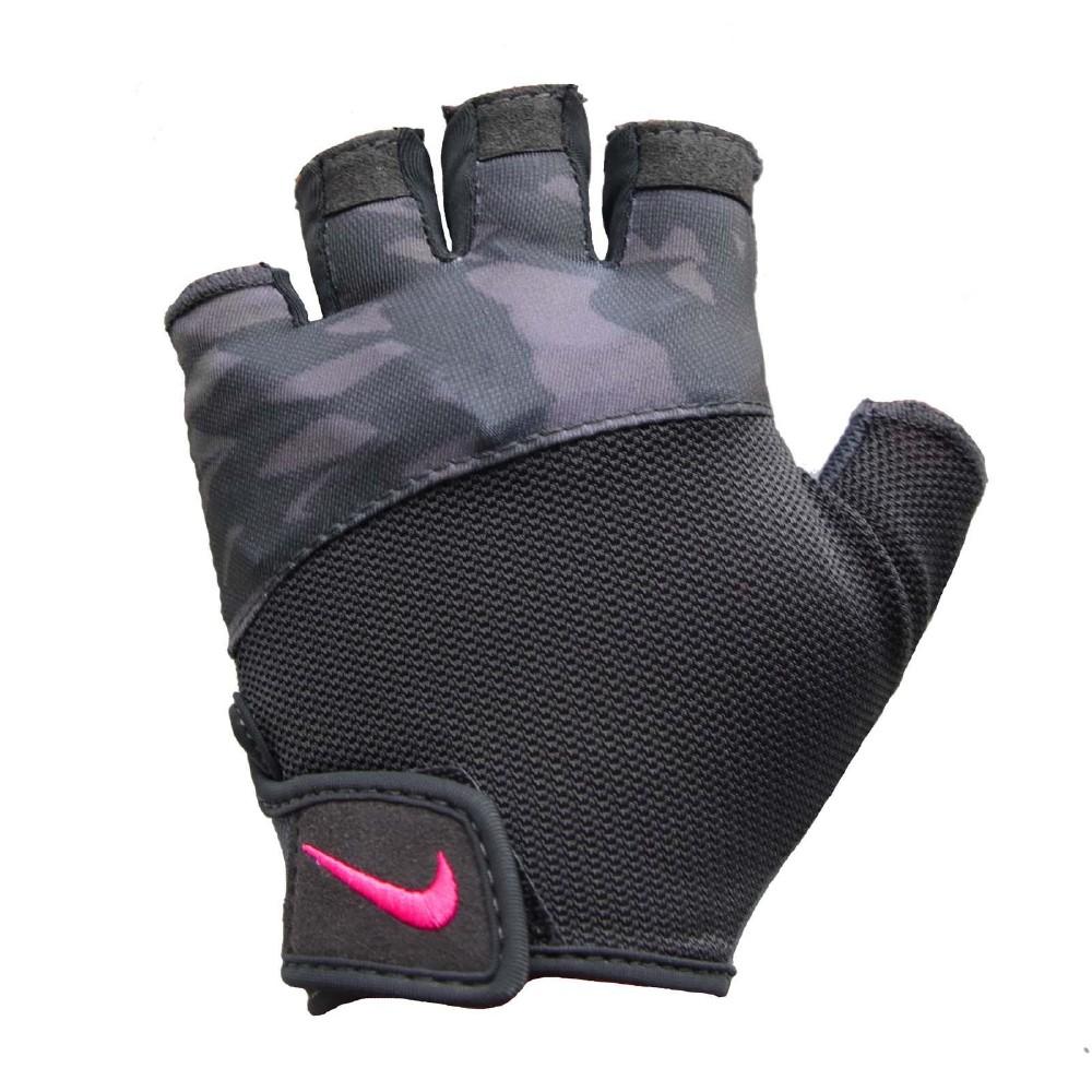 Nike 手套 Elemental Lightweight女款