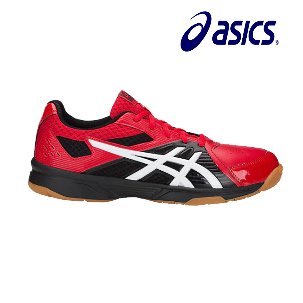 Asics 亞瑟士 COURT BREAK 男女羽球鞋 1071A003-608