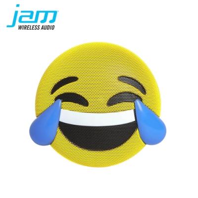 Jam Jamoji 無線藍牙喇叭-LOL