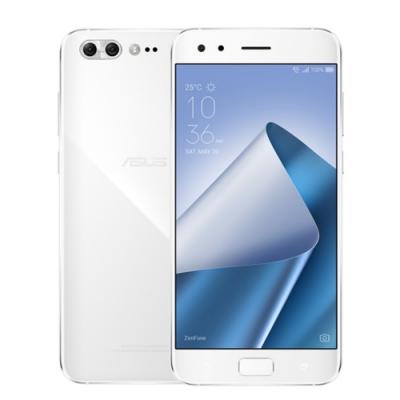 【福利品】ASUS ZenFone 4 Pro ZS551KL 128G 智慧手機