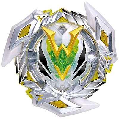 任選戰鬥陀螺BURST#118-6 超翼戰神 .3.Y  隨機強化組確定版
