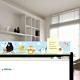 OSHI歐士 電腦螢幕留言備忘板-PLAY product thumbnail 2