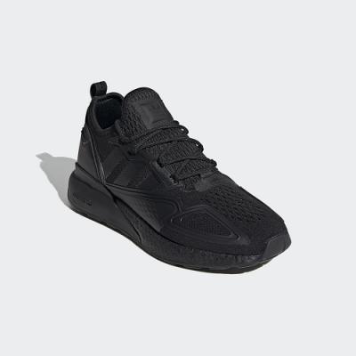 adidas ZX 2K BOOST 經典鞋 男/女 FV9993