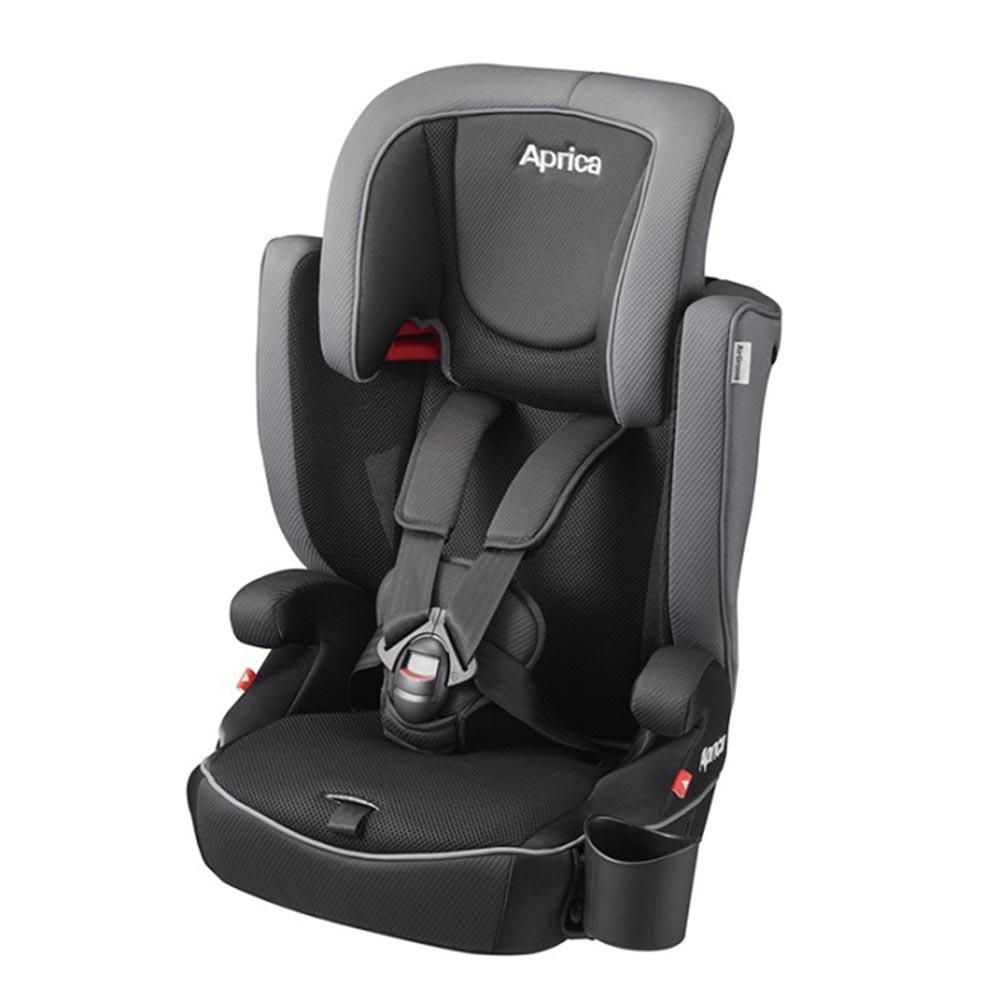 【Aprica】 成長型汽座 AirGroove 特等席 (2色可選) product image 1