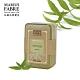 法國法鉑-馬鞭草橄欖草本皂-150g/顆 product thumbnail 1