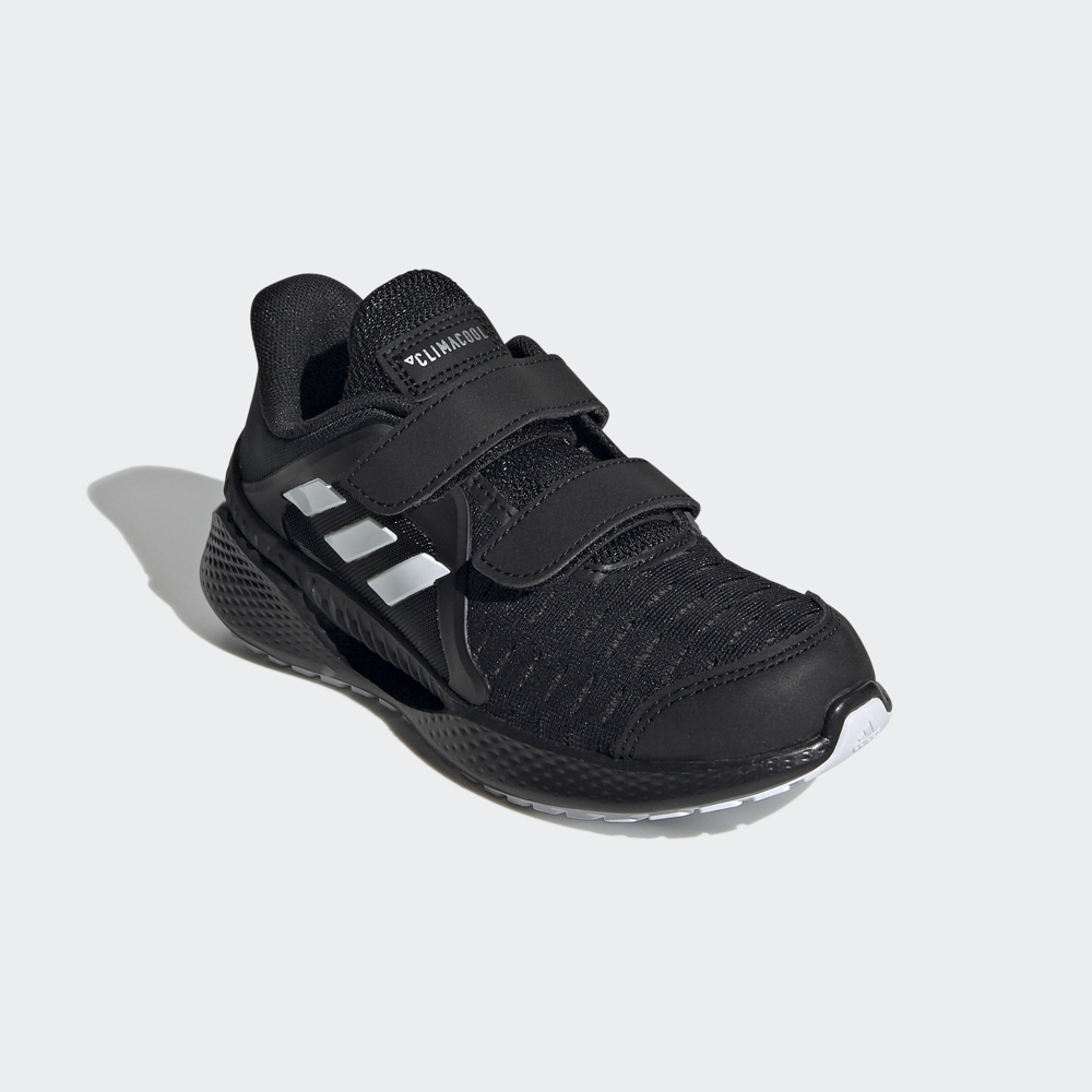 adidas VENT SUMMER.RDY 運動鞋 男童/女童 EG4849 product image 1
