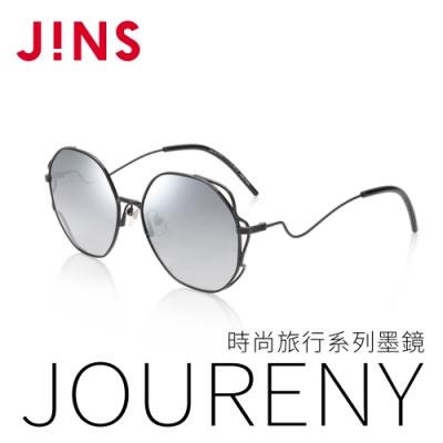 JINS Journey 時尚旅行系列墨鏡(ALMF20S039)