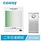 Coway 雙向循環雙禦空氣清淨機 二年份濾網 適用:綠淨力 AP-1220B product thumbnail 1