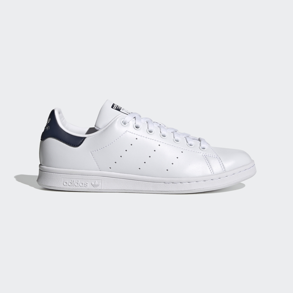 adidas STAN SMITH 經典鞋 男/女 FX5501 product image 1