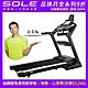 SOLE (索爾) F80跑步機 product thumbnail 2