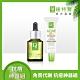 Dr.Hsieh 7日抗痘組(15%杏仁酸深層煥膚精華30ml+30%杏仁酸抗痘凝膠20ml) product thumbnail 1