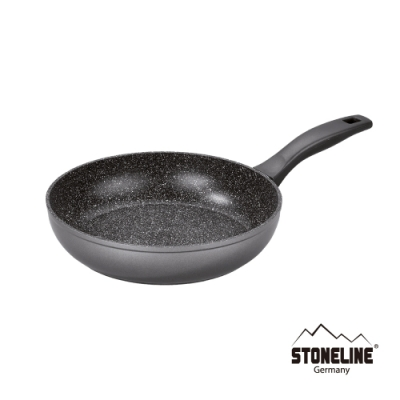 德國STONELINE經典系列 深煎鍋 28cm