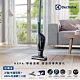 Electrolux伊萊克斯超級完美管家吸塵器-HEPA進化版ZB3311 product thumbnail 1