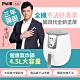 【飛樂】4.5L超大容量健康氣炸鍋 K30 product thumbnail 2
