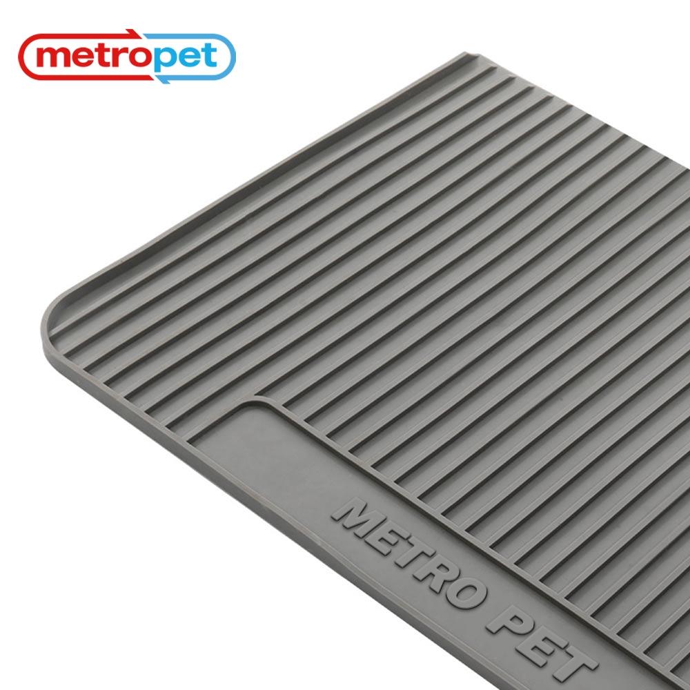 METROPET(SUPERPET)-防砂腳墊
