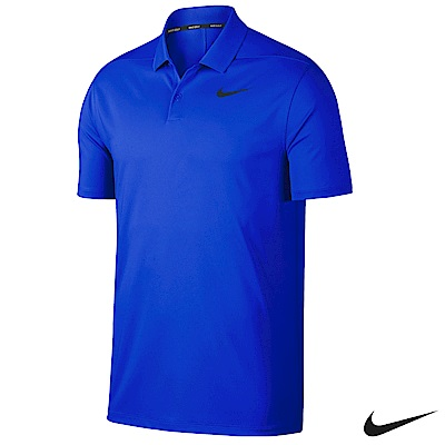 Nike Dry Victory 男子高爾夫Polo 891858-480