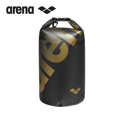 arena 運動防水袋20L ASS1305