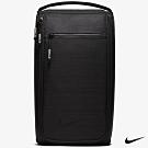 Nike Golf 高爾夫運動鞋包/置物包 黑 BA5738-010