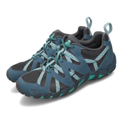 Merrell 戶外鞋 Waterpro Maipo 2 女鞋