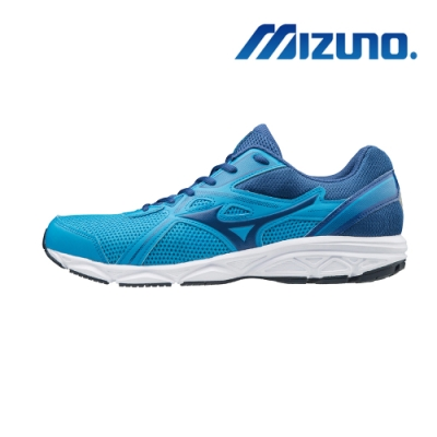 MIZUNO 美津濃 MIZUNO SPARK 5 男慢跑鞋 K1GA200327