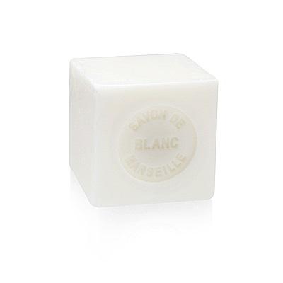 法國 戴奧飛波登 方塊馬賽皂-乳油木果(100g)