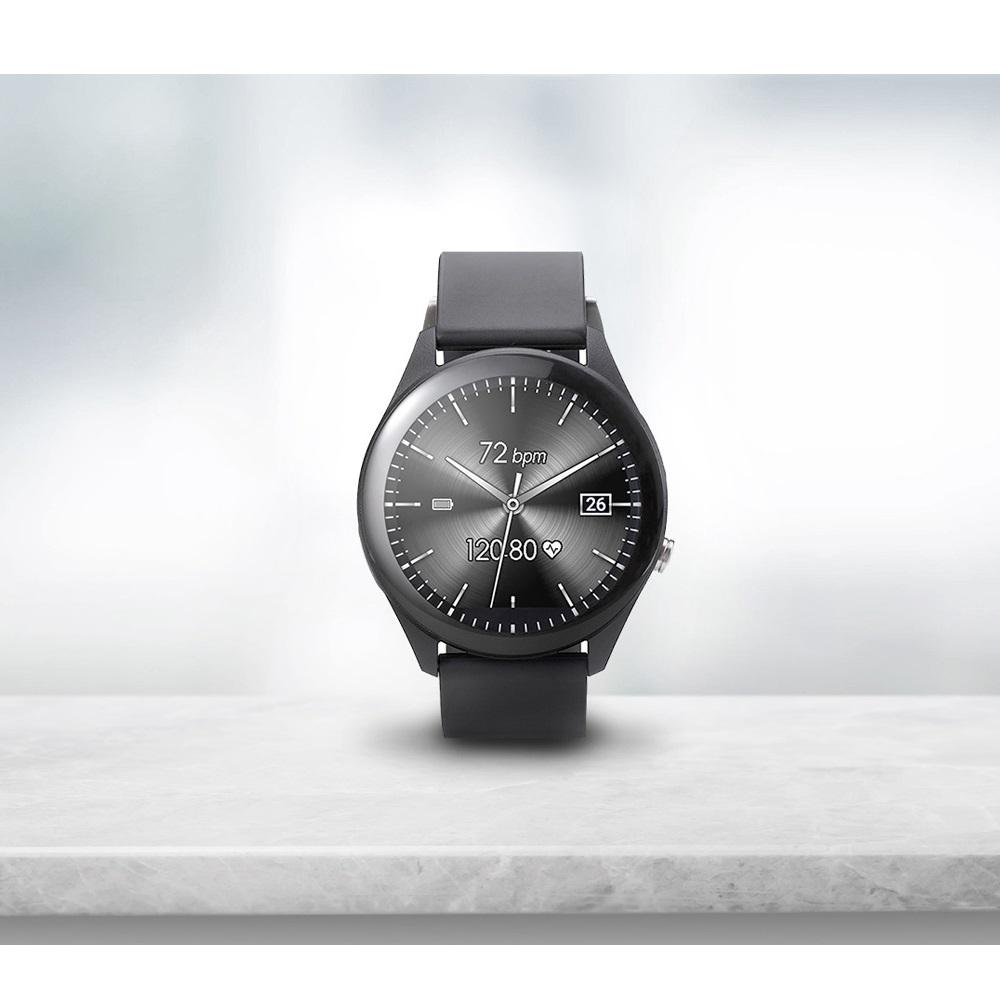 華碩 ASUS VivoWatch SP 智慧手錶 / HC-A05