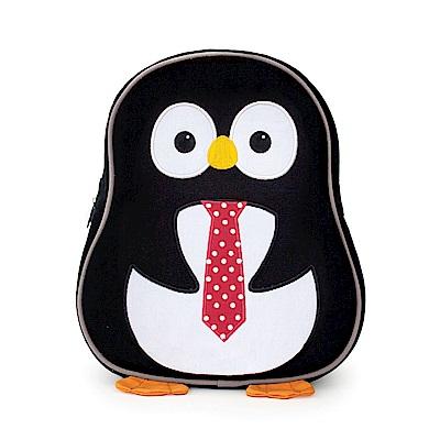 美國 Apple Park 兒童造型背包 - 企鵝