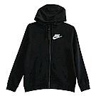 Nike 耐吉 AS W NSW-連帽外套-女