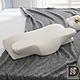 岱思夢 8D蝶形記憶枕ˍ1入 Sanitized山寧泰防蟎抗菌 美國EPA認證 枕頭 枕芯 product thumbnail 2