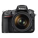 NIKON D810+24-120mm f/4G ED VR 單鏡組*(中文平輸)